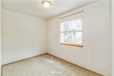 5917 45th Place - Photo 27