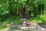 7964 Pipeline Road - Photo 5