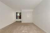 10501 8th Avenue - Photo 15