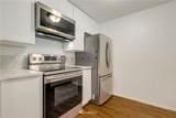 10501 8th Avenue - Photo 3