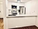10501 8th Avenue - Photo 6