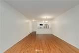 10501 8th Avenue - Photo 10