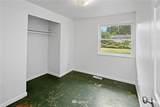 3453 Pine Tree Drive - Photo 17