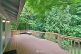 3453 Pine Tree Drive - Photo 21