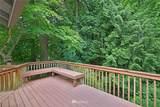 3453 Pine Tree Drive - Photo 22