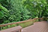 3453 Pine Tree Drive - Photo 23