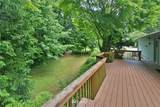 3453 Pine Tree Drive - Photo 24