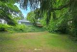 3453 Pine Tree Drive - Photo 28