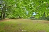 3453 Pine Tree Drive - Photo 29