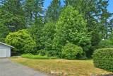 3453 Pine Tree Drive - Photo 31