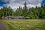 140 Jasper - Photo 30