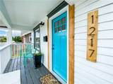 1217 19th Street - Photo 1