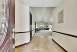 36212 50th Avenue - Photo 5