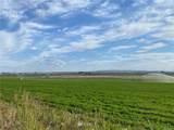 0 M Road - Photo 10