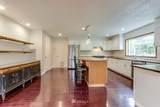 46225 287th Avenue - Photo 13