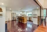 46225 287th Avenue - Photo 10