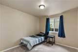 22612 Echowood Lane - Photo 13