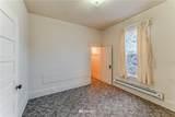 2331 Rockefeller Avenue - Photo 39