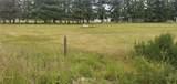 0 Xxx Monte Elma Road - Photo 3