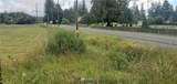 0 Xxx Monte Elma Road - Photo 4