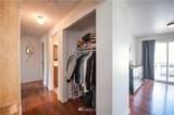 104 Inglewood Avenue - Photo 21