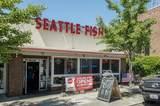 4054 California Avenue - Photo 26