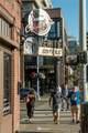 4054 California Avenue - Photo 28