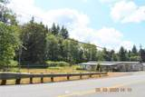 939 Simpson Ave - Photo 10