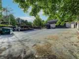 14300 15 Avenue - Photo 7