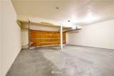 4258 129th Place - Photo 20