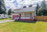 8611 Glenlea Court - Photo 2