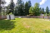 8611 Glenlea Court - Photo 15