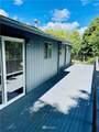 1403 Cedar Ridge Court - Photo 26