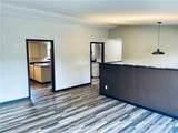 1403 Cedar Ridge Court - Photo 5