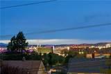 2022 Fairbanks Street - Photo 5