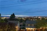 2022 Fairbanks Street - Photo 6