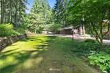 651 Dow Creek Drive - Photo 14