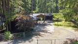 651 Dow Creek Drive - Photo 10
