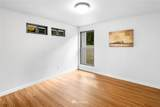 107 Sudden Valley Drive - Photo 22