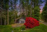 107 Sudden Valley Drive - Photo 40
