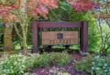 1000 Cabin Creek Lane - Photo 17