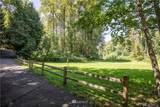 1000 Cabin Creek Lane - Photo 4