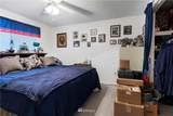 8507 116th Street - Photo 20