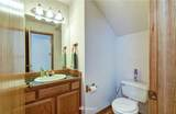 17700 W Country Clubs Dr - Photo 15