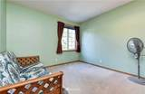 17700 W Country Clubs Dr - Photo 19