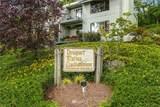 3920 Lake Washington Boulevard - Photo 1
