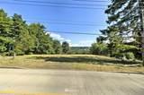 1508 Fairmount Avenue - Photo 8