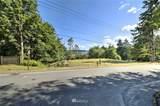 1508 Fairmount Avenue - Photo 9
