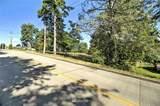 1508 Fairmount Avenue - Photo 10