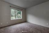 128 Meade Hill Road - Photo 30